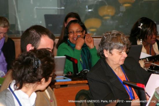 Millennia2015_UNESCO_2012-12-03_IMG_1509_1000px