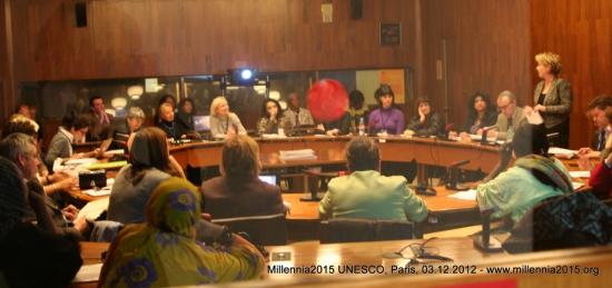 Millennia2015_UNESCO_2012-12-03_IMG_1536_1000px