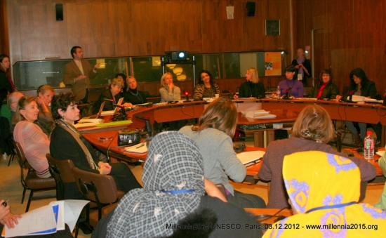 Millennia2015_UNESCO_2012-12-03_IMG_1550_1000px