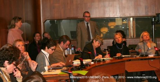 Millennia2015_UNESCO_2012-12-03_IMG_1553_1000px
