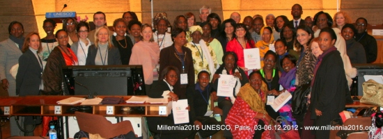 Millennia2015_UNESCO_2012-12-03_IMG_1670_1000px