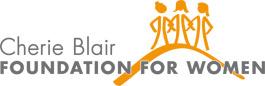 CBFW-logo