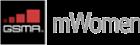 mwomen_logo
