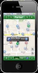 Parker-Reservations3.01-379x730