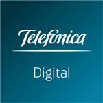 tdigital_150x150