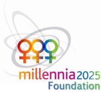 Millennia2025_Foundation_Logo_548px