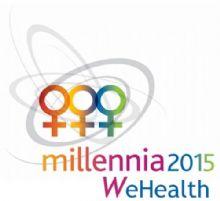 millennia2015_wehealth_220px