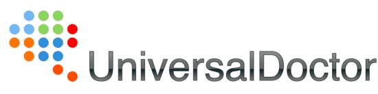 logo_dr