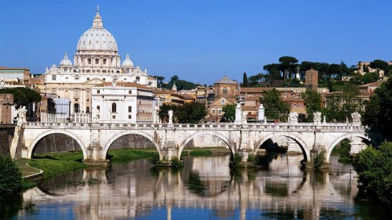 Vatican-Bridge1