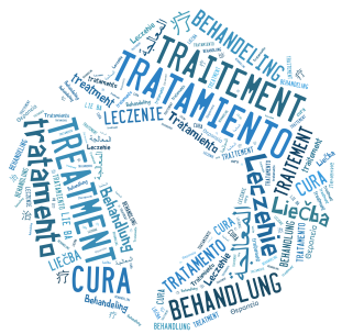 wordcloud_treatment